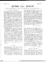 Page 43 of December 1954 issue thumbnail