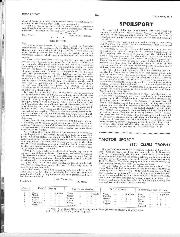 Page 46 of December 1954 issue thumbnail