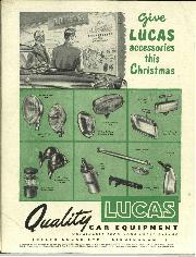 Page 64 of December 1954 issue thumbnail