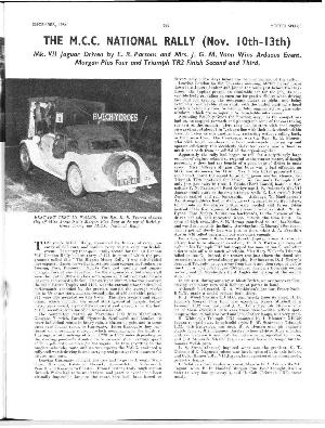 Page 21 of December 1954 archive issue thumbnail
