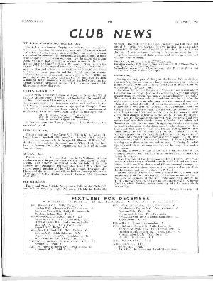 Page 28 of December 1954 archive issue thumbnail