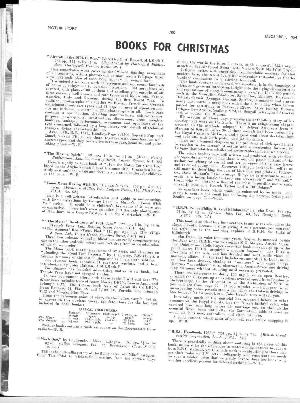 Page 38 of December 1954 archive issue thumbnail
