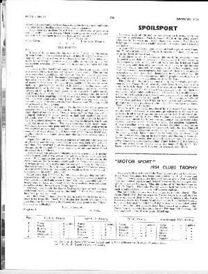 Page 46 of December 1954 archive issue thumbnail
