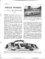 Page 17 of December 1955 issue thumbnail