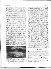 Page 20 of December 1955 issue thumbnail