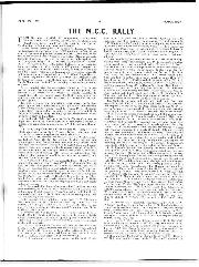 Page 21 of December 1955 issue thumbnail