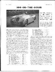 Page 24 of December 1955 issue thumbnail
