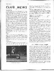 Page 28 of December 1955 issue thumbnail