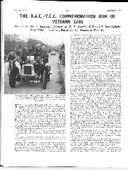 Page 38 of December 1955 issue thumbnail