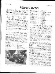 Page 40 of December 1955 issue thumbnail