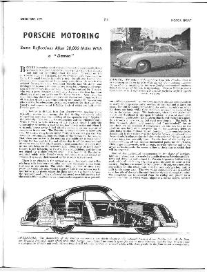Page 17 of December 1955 archive issue thumbnail