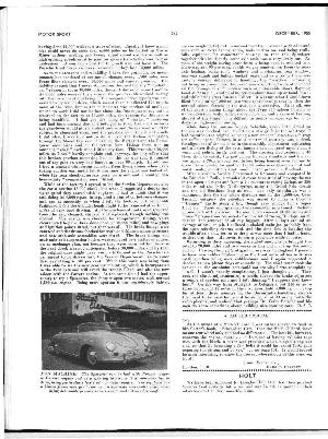 Page 20 of December 1955 archive issue thumbnail