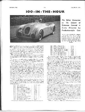 Page 24 of December 1955 archive issue thumbnail