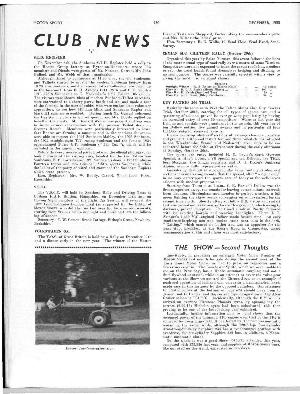 Page 28 of December 1955 archive issue thumbnail