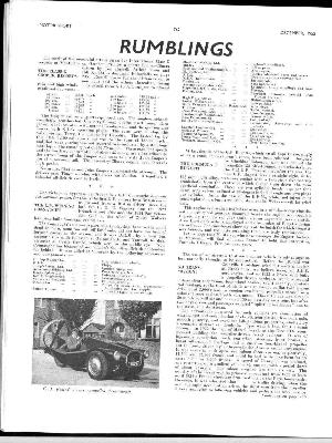 Page 40 of December 1955 archive issue thumbnail