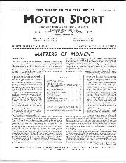 Page 11 of December 1956 issue thumbnail