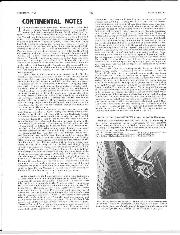 Archive issue December 1956 page 13 article thumbnail
