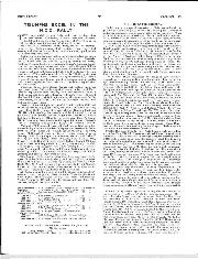Page 18 of December 1956 issue thumbnail