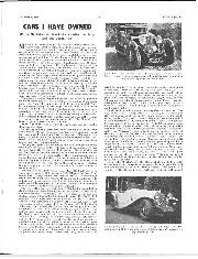 Page 21 of December 1956 issue thumbnail