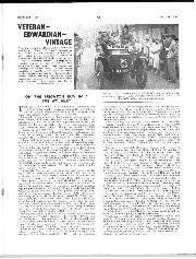 Page 35 of December 1956 issue thumbnail
