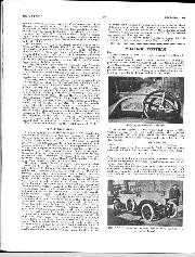 Page 38 of December 1956 issue thumbnail