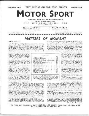 Page 11 of December 1956 archive issue thumbnail