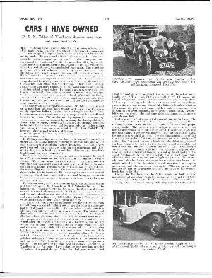 Page 21 of December 1956 archive issue thumbnail