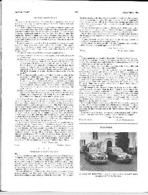 Page 42 of December 1956 archive issue thumbnail