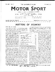 Page 13 of December 1957 issue thumbnail