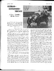 Page 18 of December 1957 issue thumbnail