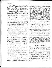 Page 22 of December 1957 issue thumbnail