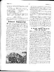 Page 28 of December 1957 issue thumbnail