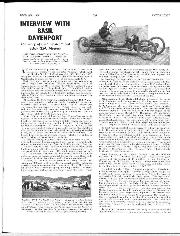 Page 31 of December 1957 issue thumbnail