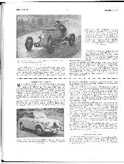 Page 40 of December 1957 issue thumbnail