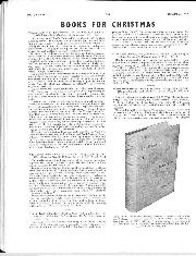 Archive issue December 1957 page 42 article thumbnail