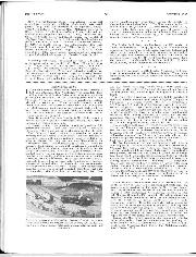 Archive issue December 1957 page 44 article thumbnail