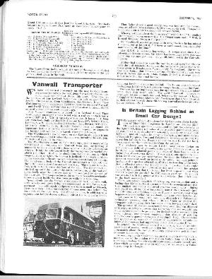 Page 28 of December 1957 archive issue thumbnail