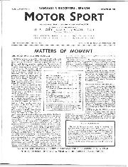 Page 15 of December 1958 issue thumbnail