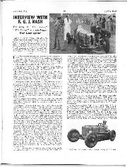 Page 19 of December 1958 issue thumbnail