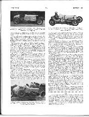 Archive issue December 1958 page 20 article thumbnail