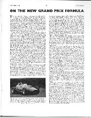 Page 25 of December 1958 issue thumbnail