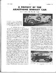 Page 30 of December 1958 issue thumbnail