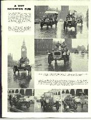Page 41 of December 1958 issue thumbnail