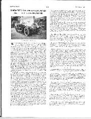 Page 48 of December 1958 issue thumbnail