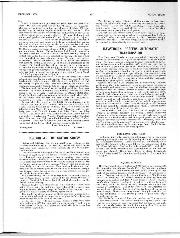 Page 51 of December 1958 issue thumbnail