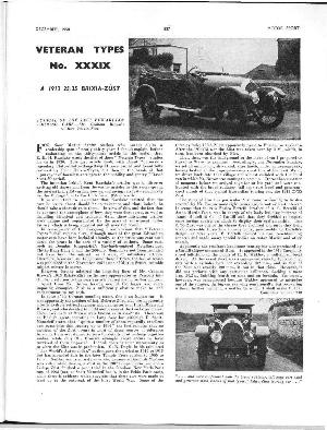 Page 21 of December 1958 archive issue thumbnail