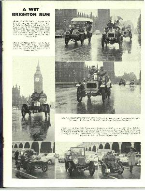 Page 41 of December 1958 archive issue thumbnail