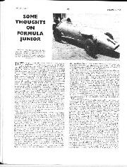 Page 16 of December 1959 issue thumbnail