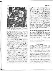 Page 18 of December 1959 issue thumbnail