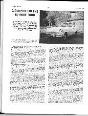Page 28 of December 1959 issue thumbnail